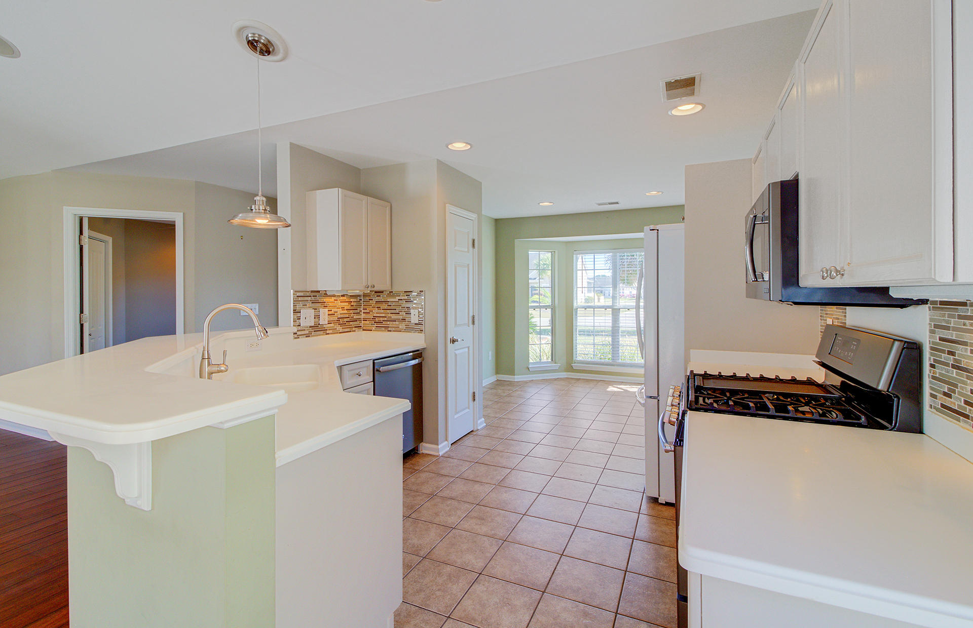 Grand Oaks Plantation Homes For Sale - 789 Bent Hickory, Charleston, SC - 10