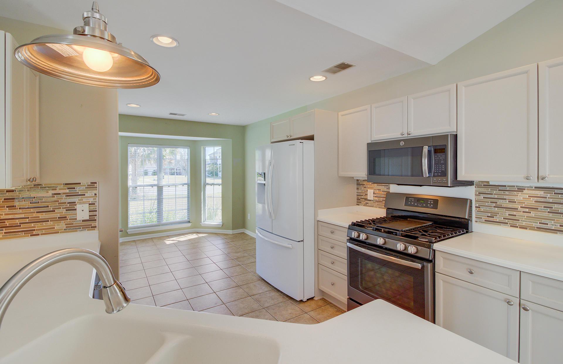 Grand Oaks Plantation Homes For Sale - 789 Bent Hickory, Charleston, SC - 11