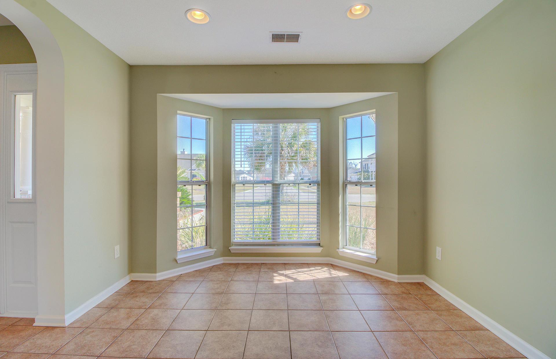 Grand Oaks Plantation Homes For Sale - 789 Bent Hickory, Charleston, SC - 13