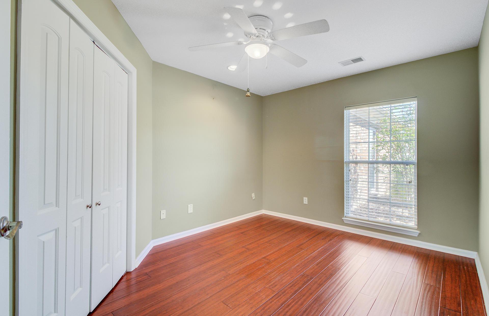 Grand Oaks Plantation Homes For Sale - 789 Bent Hickory, Charleston, SC - 14