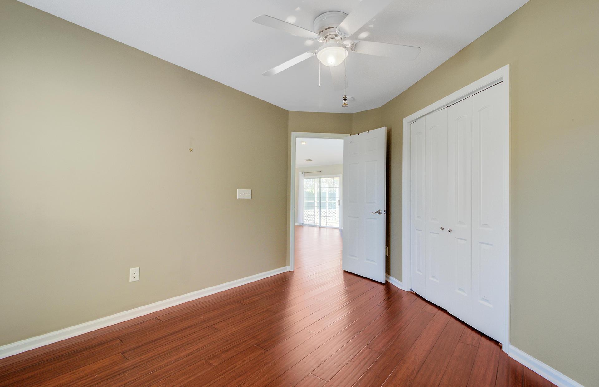 Grand Oaks Plantation Homes For Sale - 789 Bent Hickory, Charleston, SC - 15