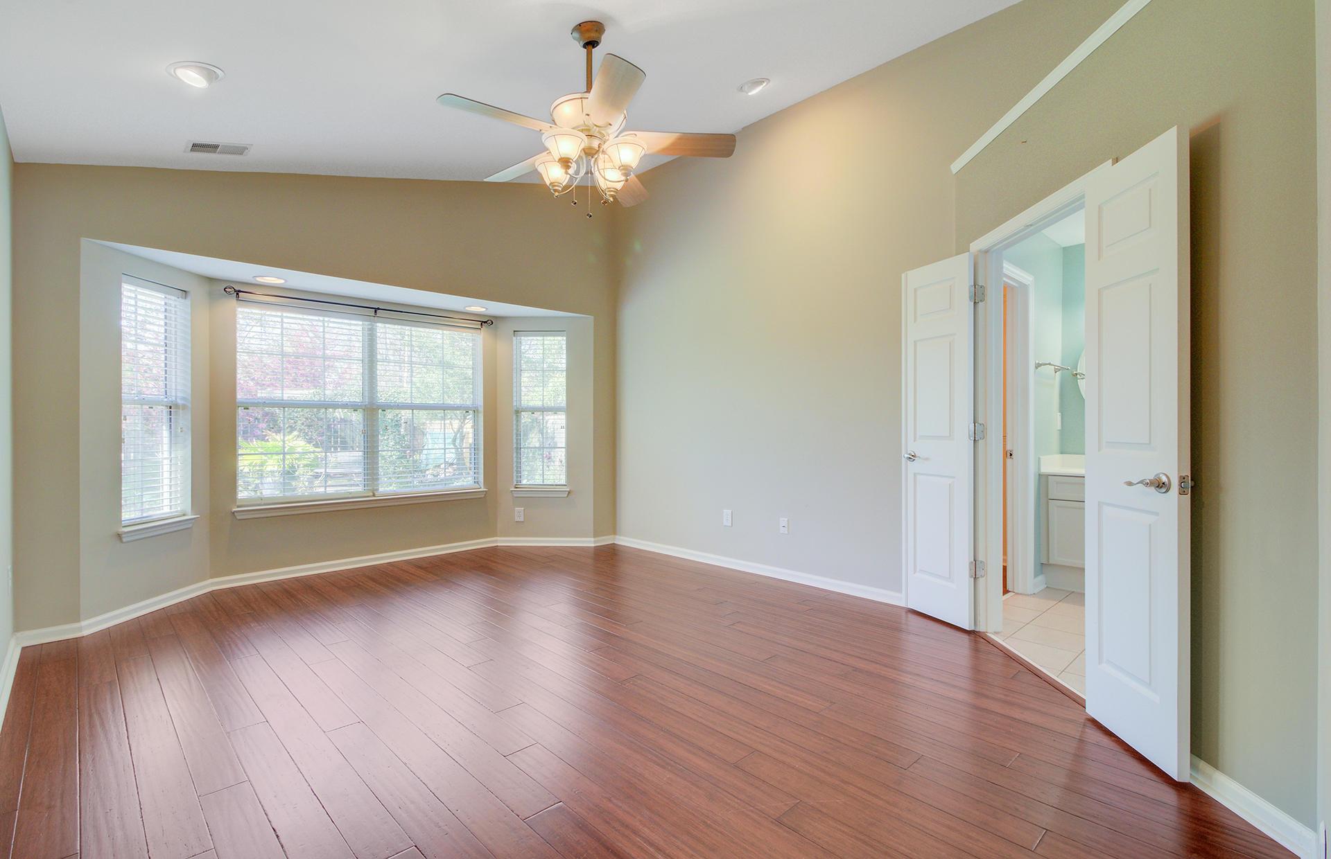 Grand Oaks Plantation Homes For Sale - 789 Bent Hickory, Charleston, SC - 16