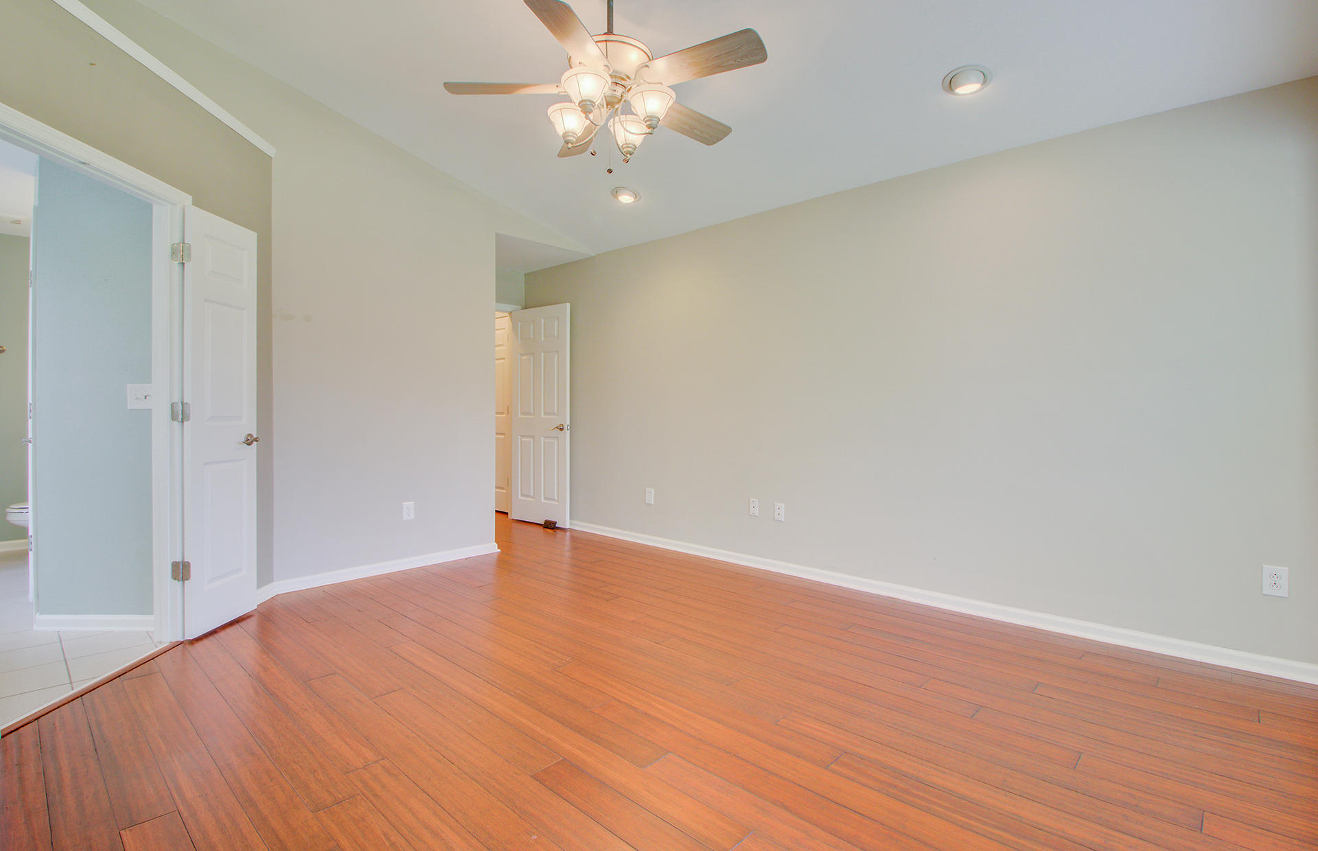 Grand Oaks Plantation Homes For Sale - 789 Bent Hickory, Charleston, SC - 17