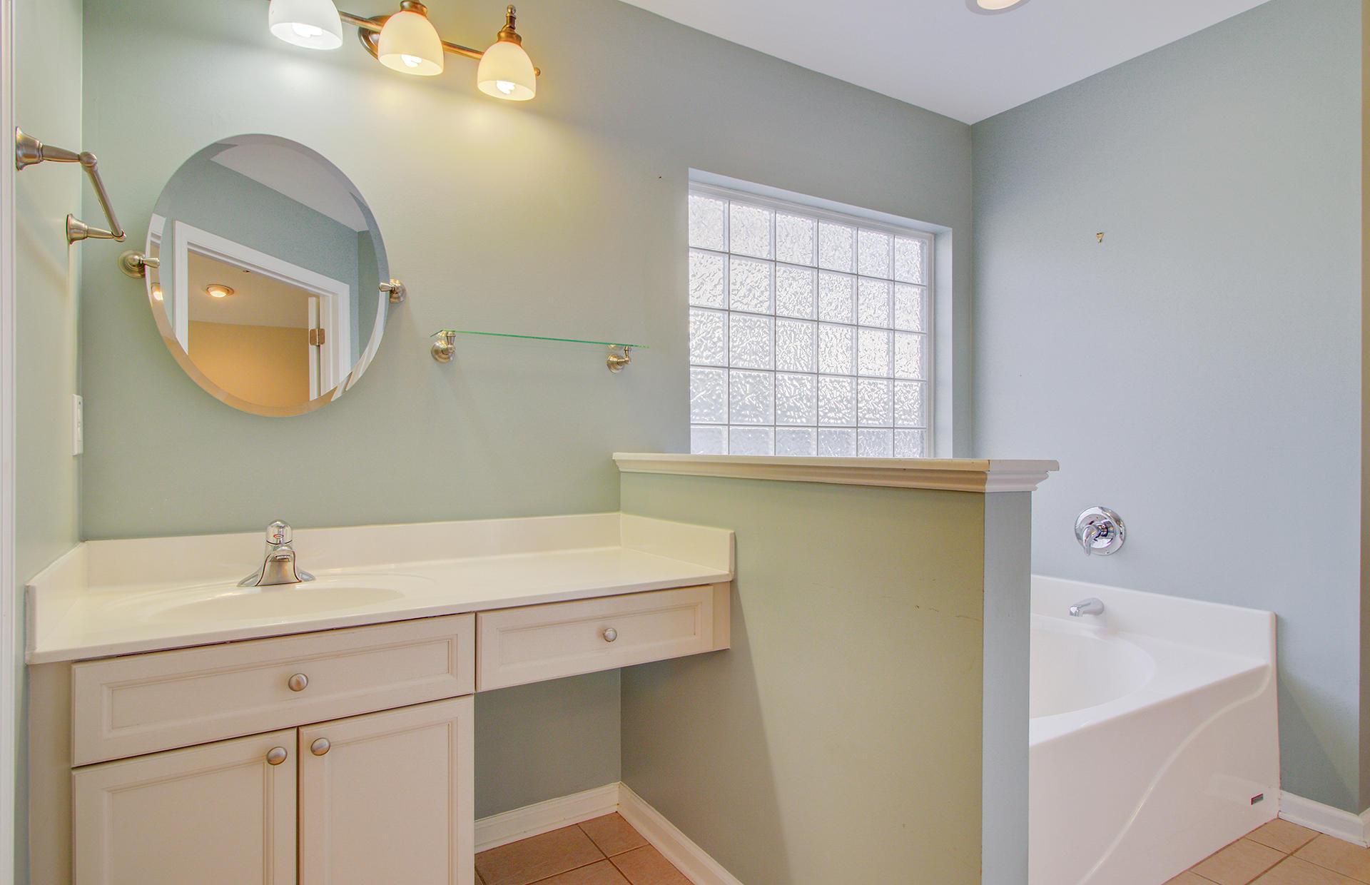 Grand Oaks Plantation Homes For Sale - 789 Bent Hickory, Charleston, SC - 18