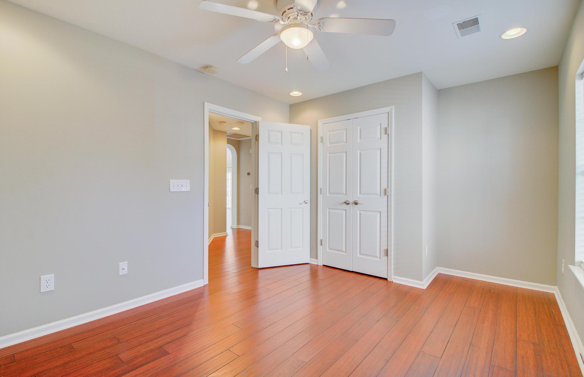 Grand Oaks Plantation Homes For Sale - 789 Bent Hickory, Charleston, SC - 22
