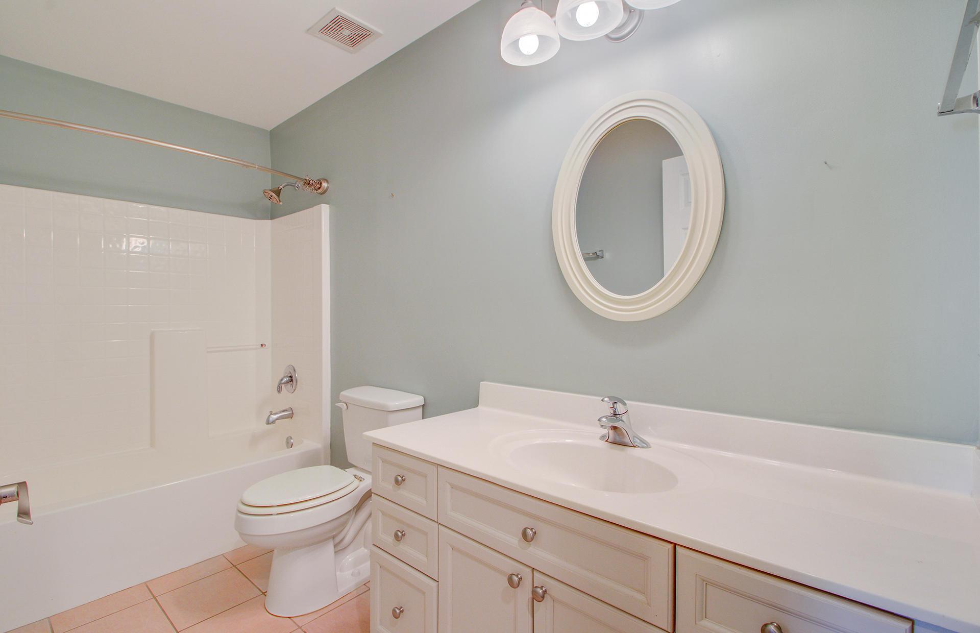Grand Oaks Plantation Homes For Sale - 789 Bent Hickory, Charleston, SC - 23