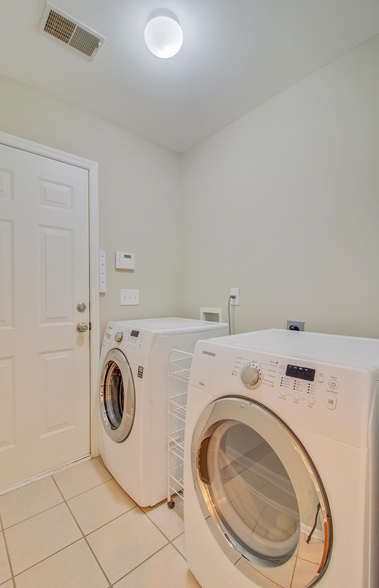 Grand Oaks Plantation Homes For Sale - 789 Bent Hickory, Charleston, SC - 24