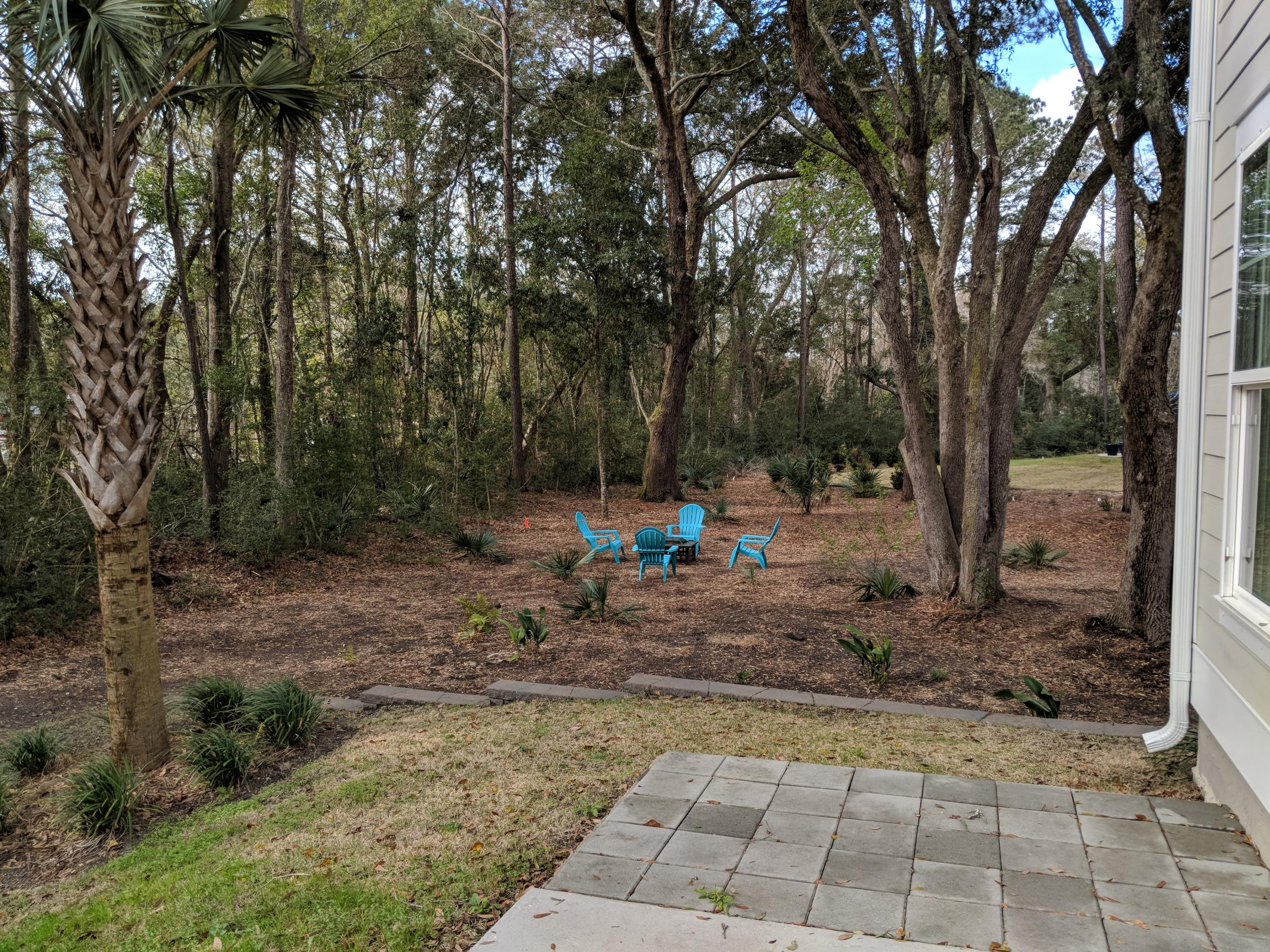 Oyster Point Homes For Sale - 2161 Oyster Reef, Mount Pleasant, SC - 17