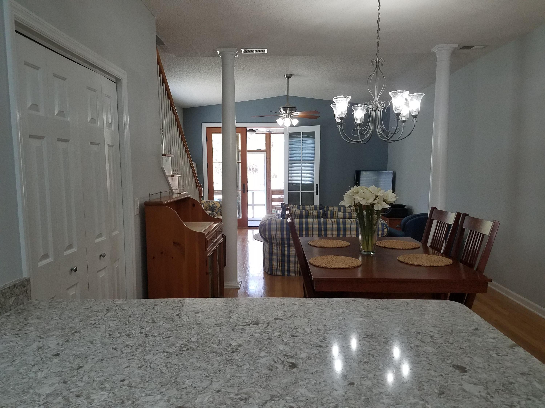 Chadbury Village Homes For Sale - 2333 Chadbury, Mount Pleasant, SC - 10