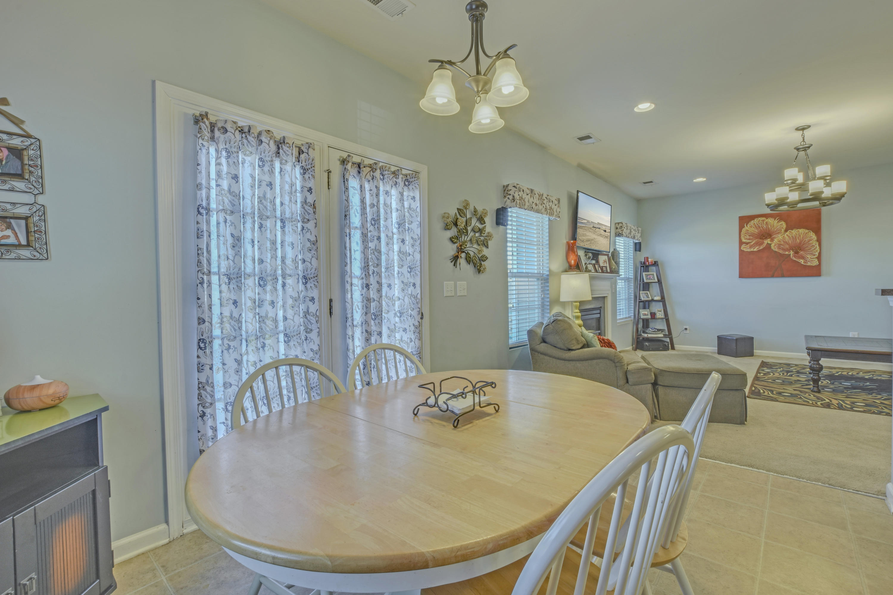 Myers Mill Homes For Sale - 6004 Snead, Summerville, SC - 42