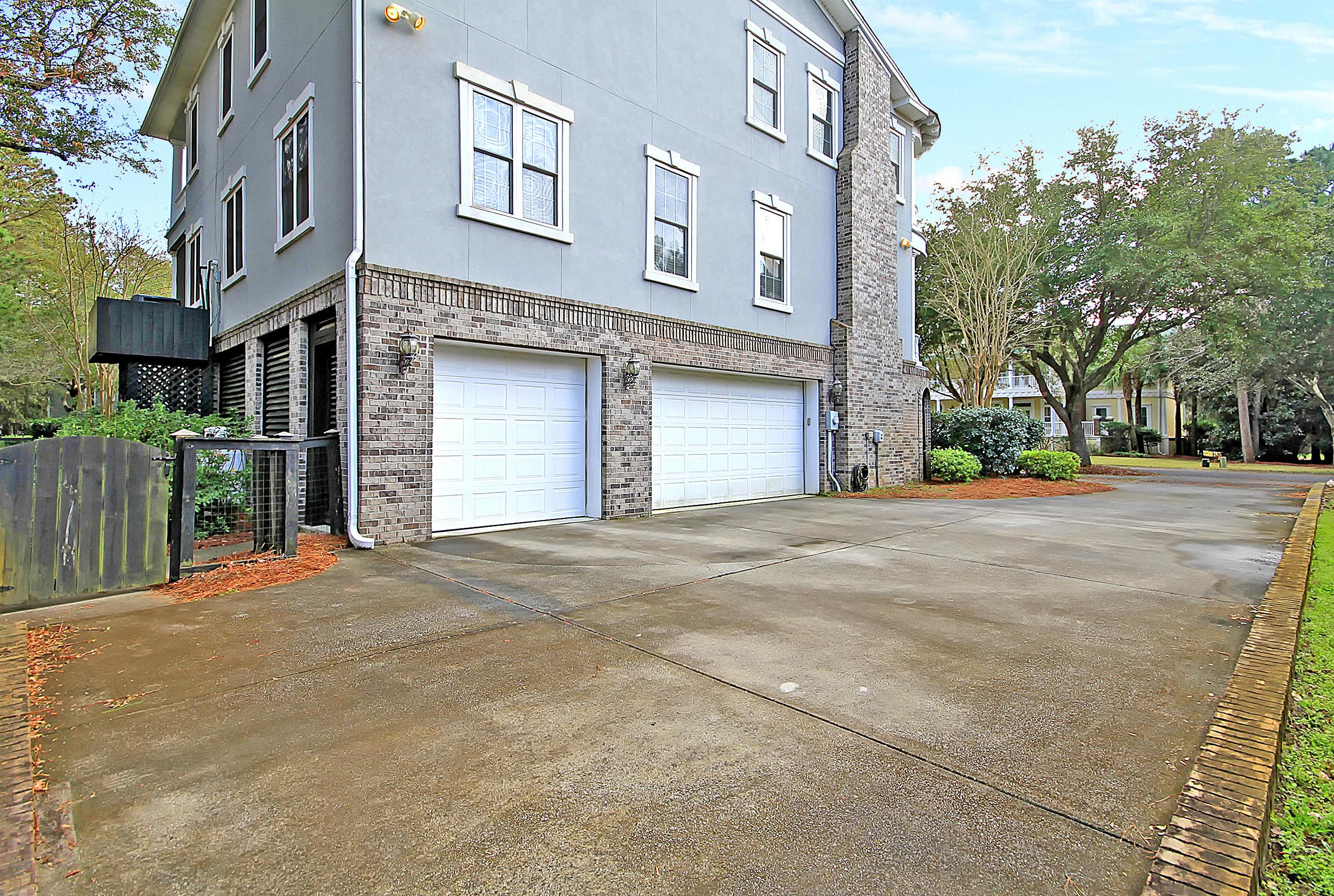 Back Bay Village Homes For Sale - 400 Bay Crossing, Mount Pleasant, SC - 36