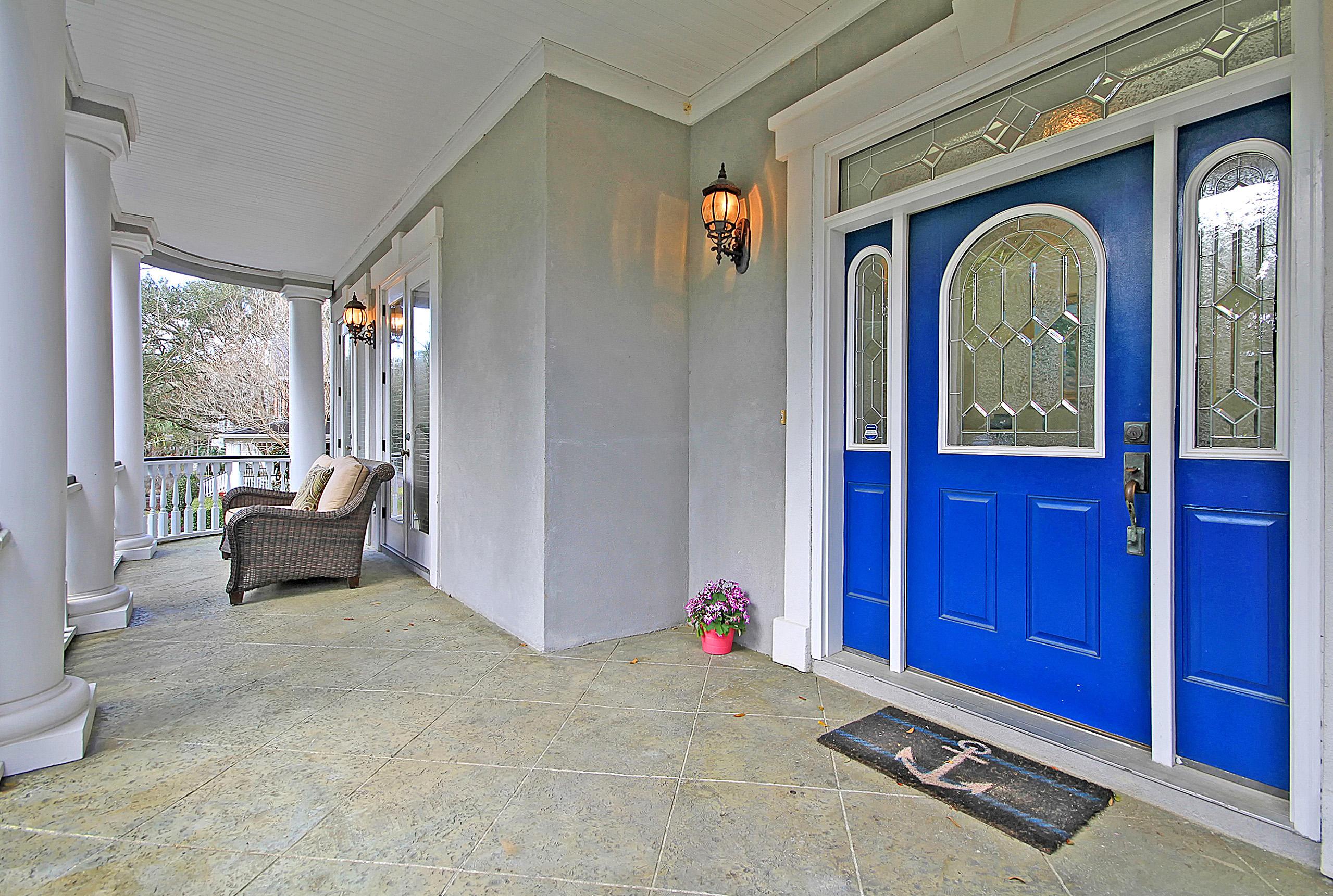 Back Bay Village Homes For Sale - 400 Bay Crossing, Mount Pleasant, SC - 30