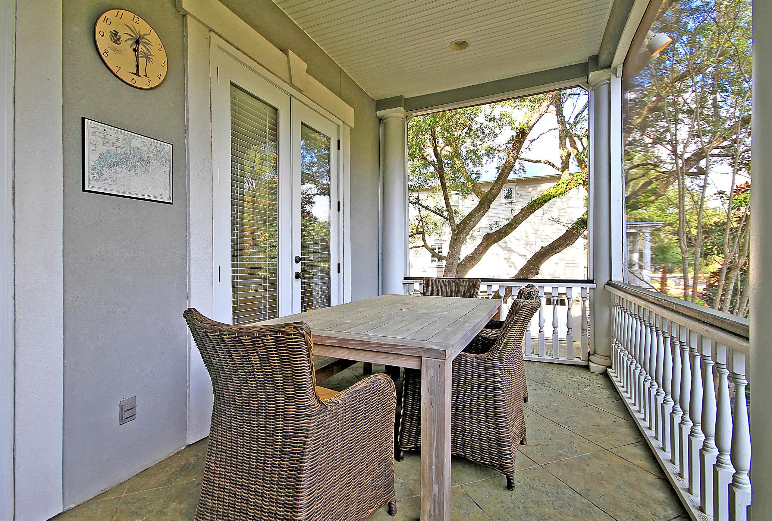 Back Bay Village Homes For Sale - 400 Bay Crossing, Mount Pleasant, SC - 15
