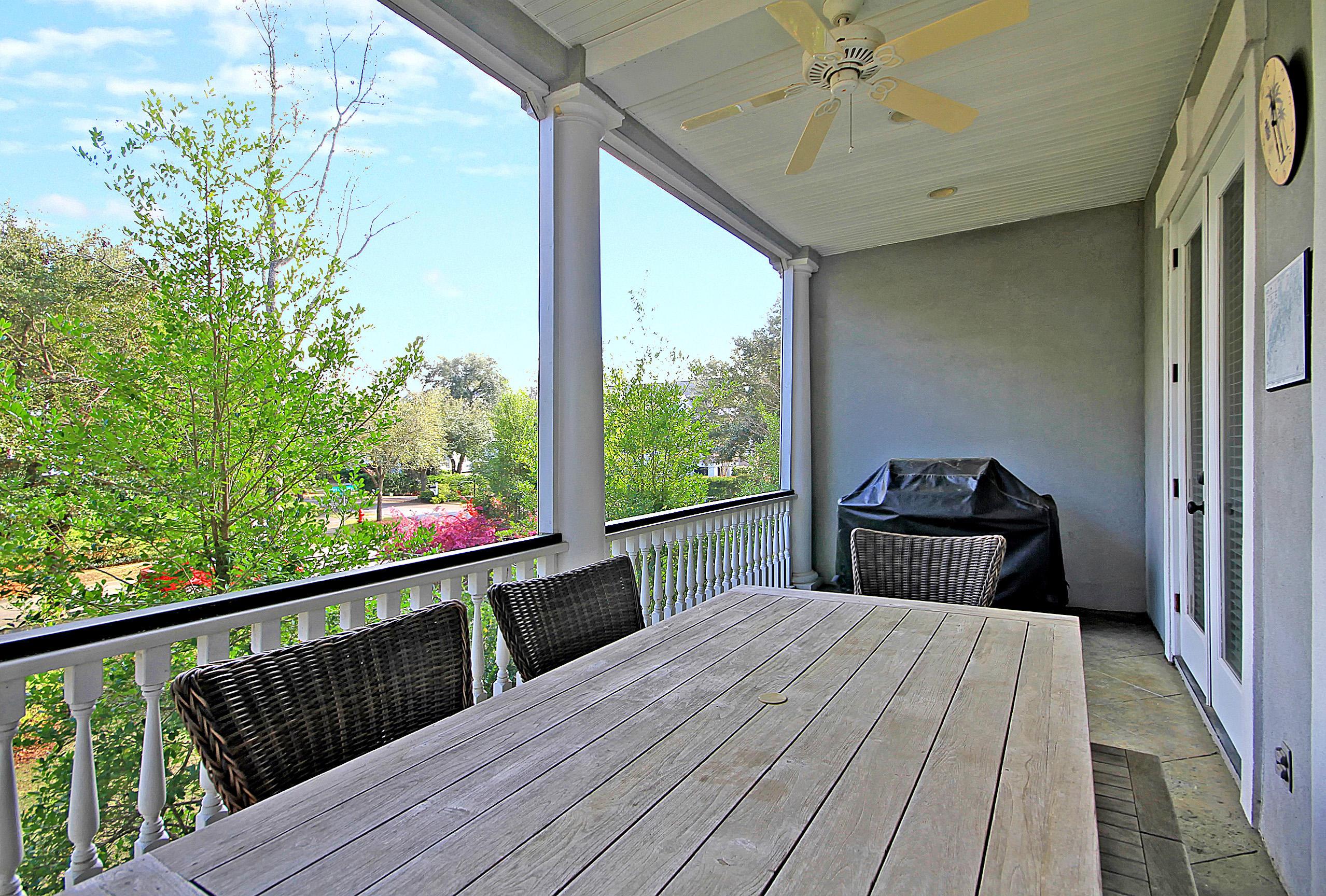 Back Bay Village Homes For Sale - 400 Bay Crossing, Mount Pleasant, SC - 16