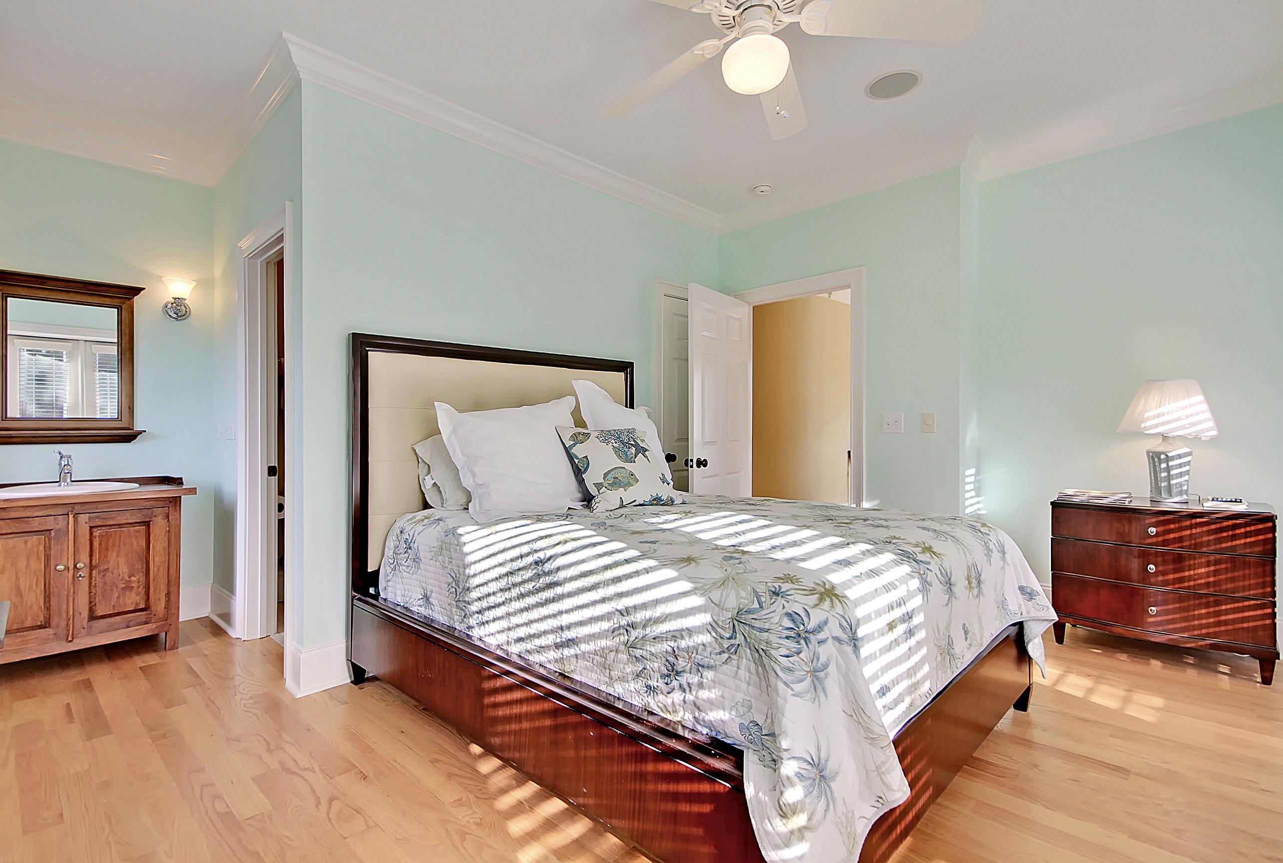 Back Bay Village Homes For Sale - 400 Bay Crossing, Mount Pleasant, SC - 53
