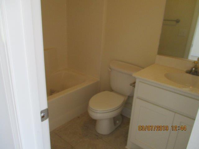 Indigo Island Reserve Homes For Sale - 1505 Lucas Isle, Hanahan, SC - 1