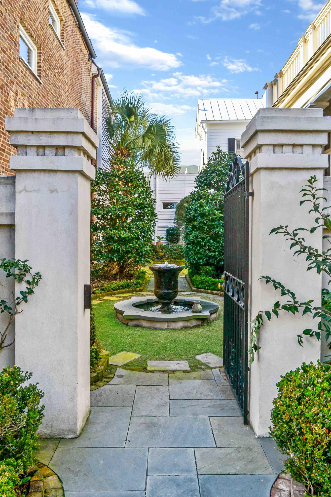 South of Broad Homes For Sale - 71 King, Charleston, SC - 6
