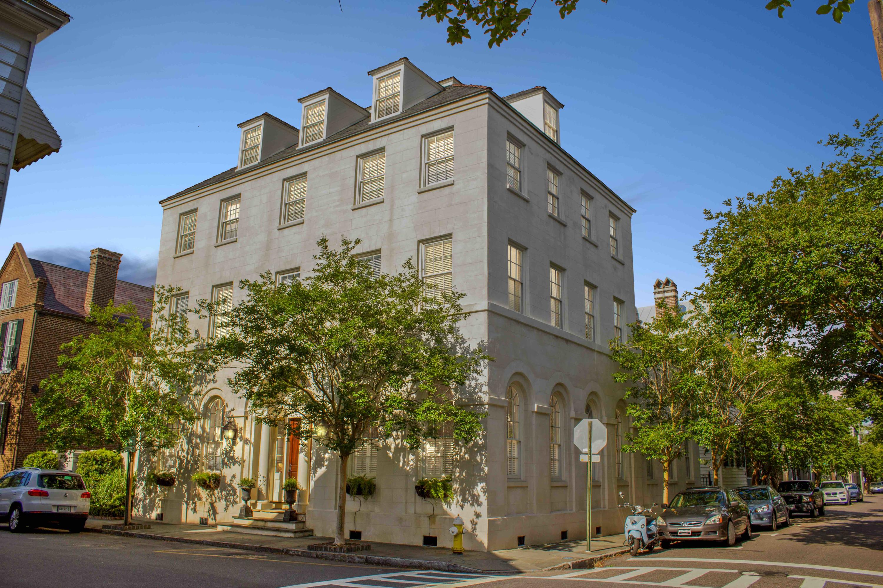 South of Broad Homes For Sale - 71 King, Charleston, SC - 33
