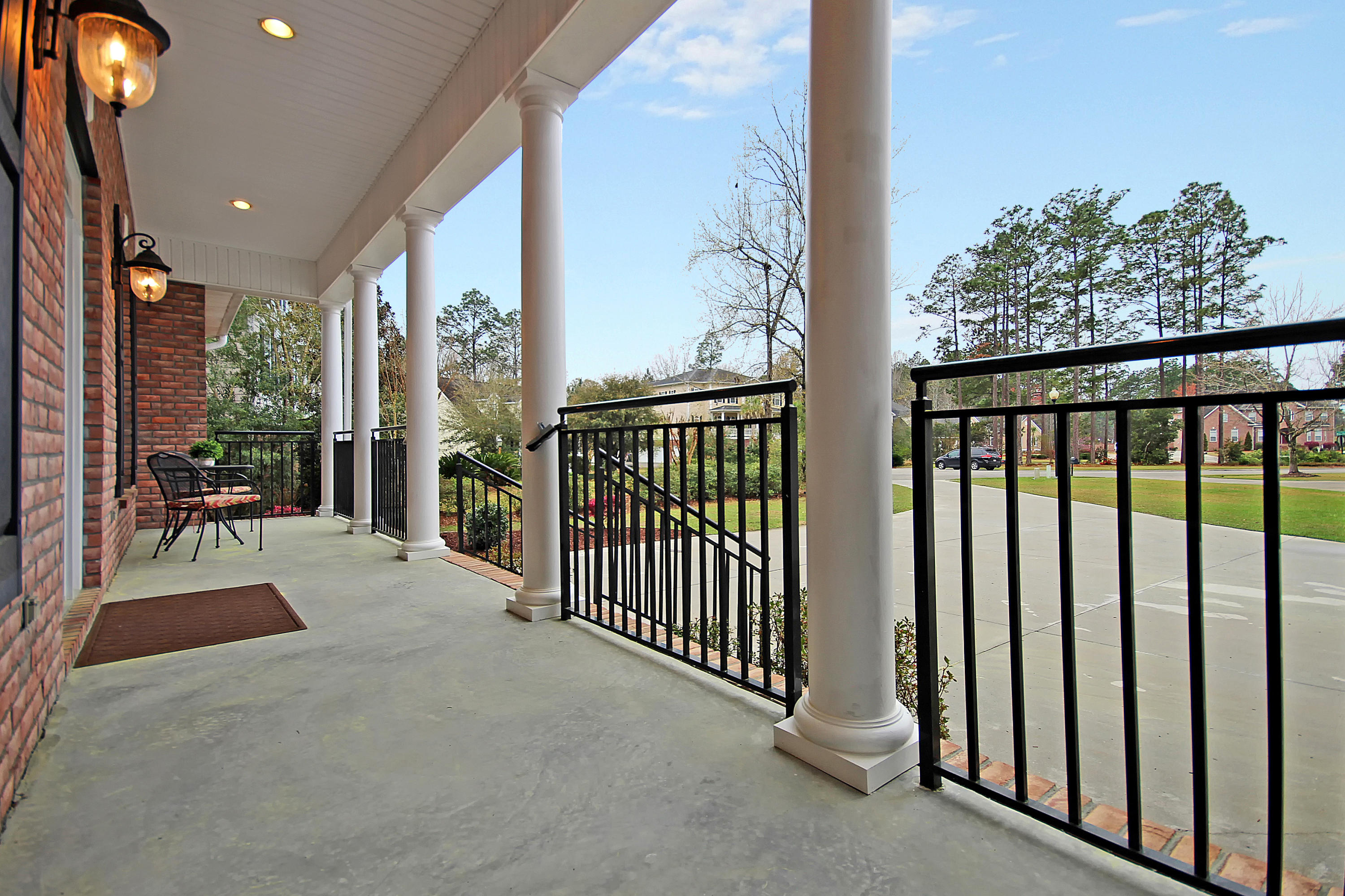 Pine Forest Country Club Homes For Sale - 1803 Congressional, Summerville, SC - 19