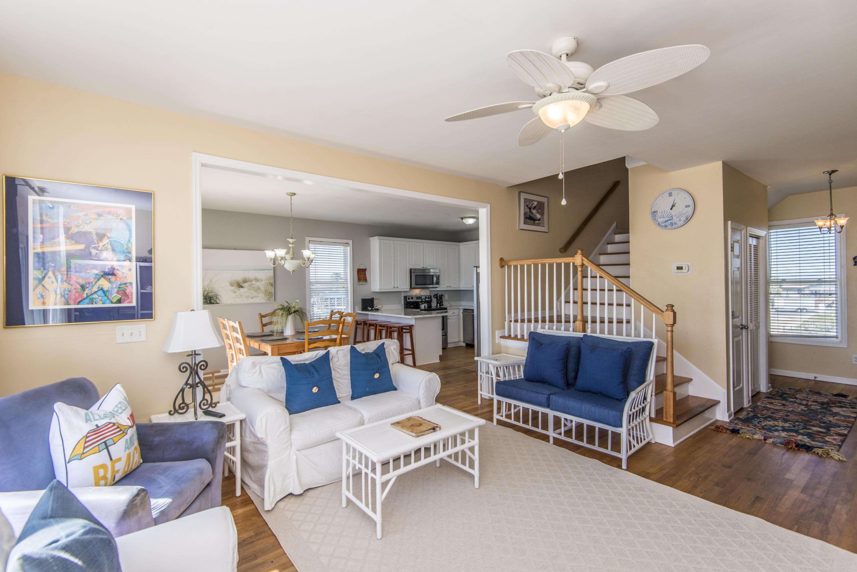East Folly Beach Shores Homes For Sale - 2 Sumter, Folly Beach, SC - 7