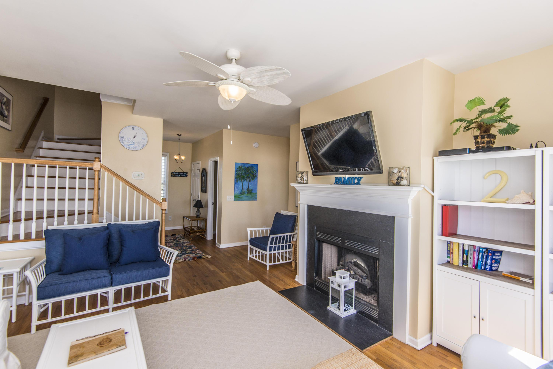East Folly Beach Shores Homes For Sale - 2 Sumter, Folly Beach, SC - 8