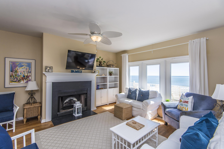 East Folly Beach Shores Homes For Sale - 2 Sumter, Folly Beach, SC - 9