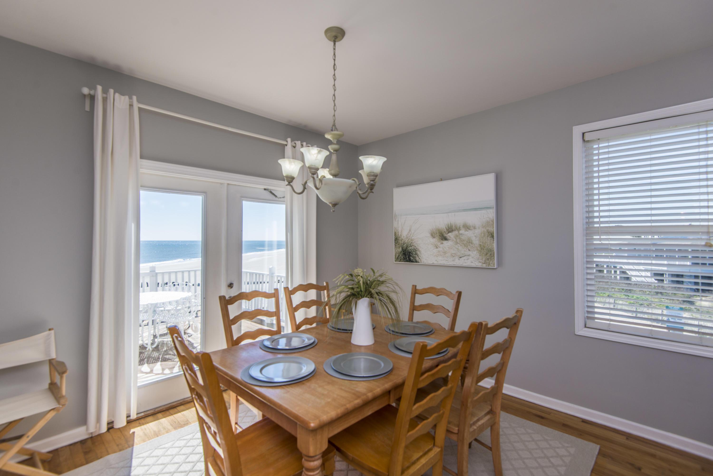 East Folly Beach Shores Homes For Sale - 2 Sumter, Folly Beach, SC - 10