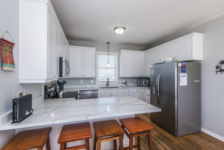 East Folly Beach Shores Homes For Sale - 2 Sumter, Folly Beach, SC - 16
