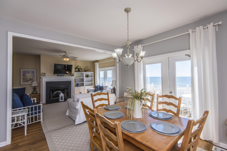 East Folly Beach Shores Homes For Sale - 2 Sumter, Folly Beach, SC - 17