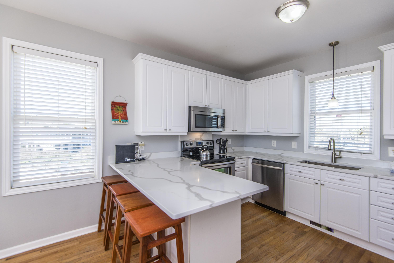 East Folly Beach Shores Homes For Sale - 2 Sumter, Folly Beach, SC - 18