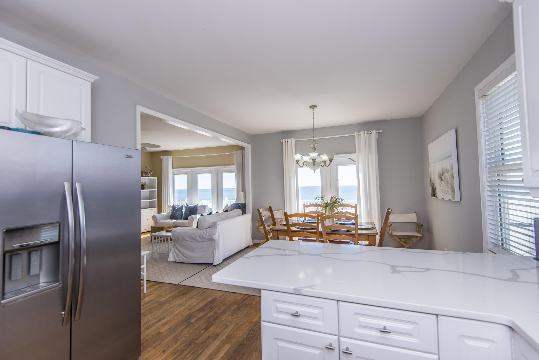 East Folly Beach Shores Homes For Sale - 2 Sumter, Folly Beach, SC - 14