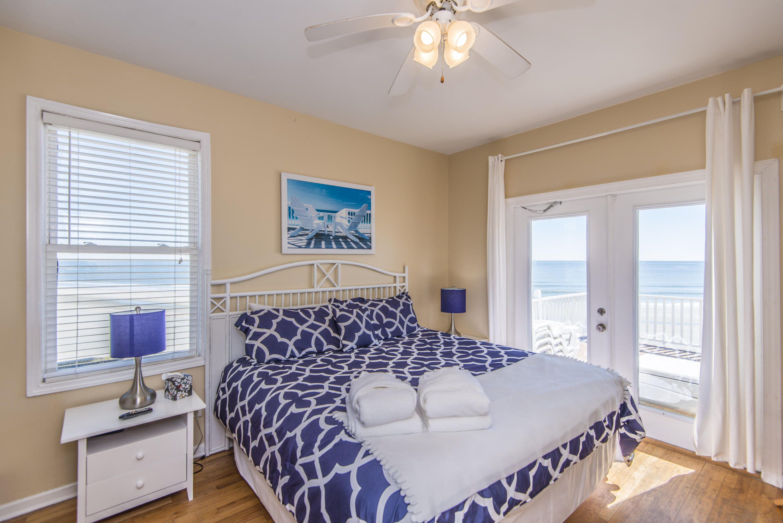 East Folly Beach Shores Homes For Sale - 2 Sumter, Folly Beach, SC - 22
