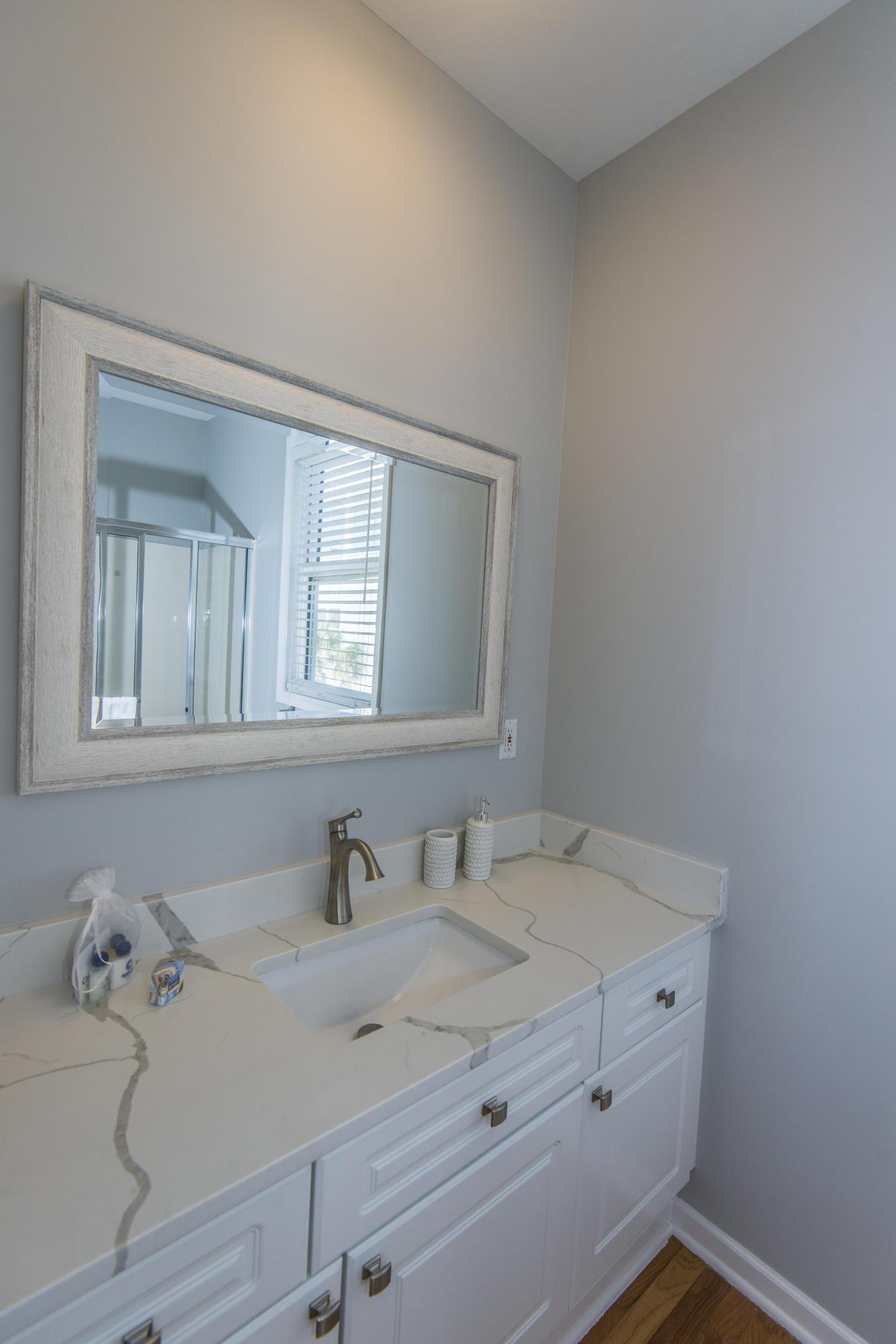 East Folly Beach Shores Homes For Sale - 2 Sumter, Folly Beach, SC - 20