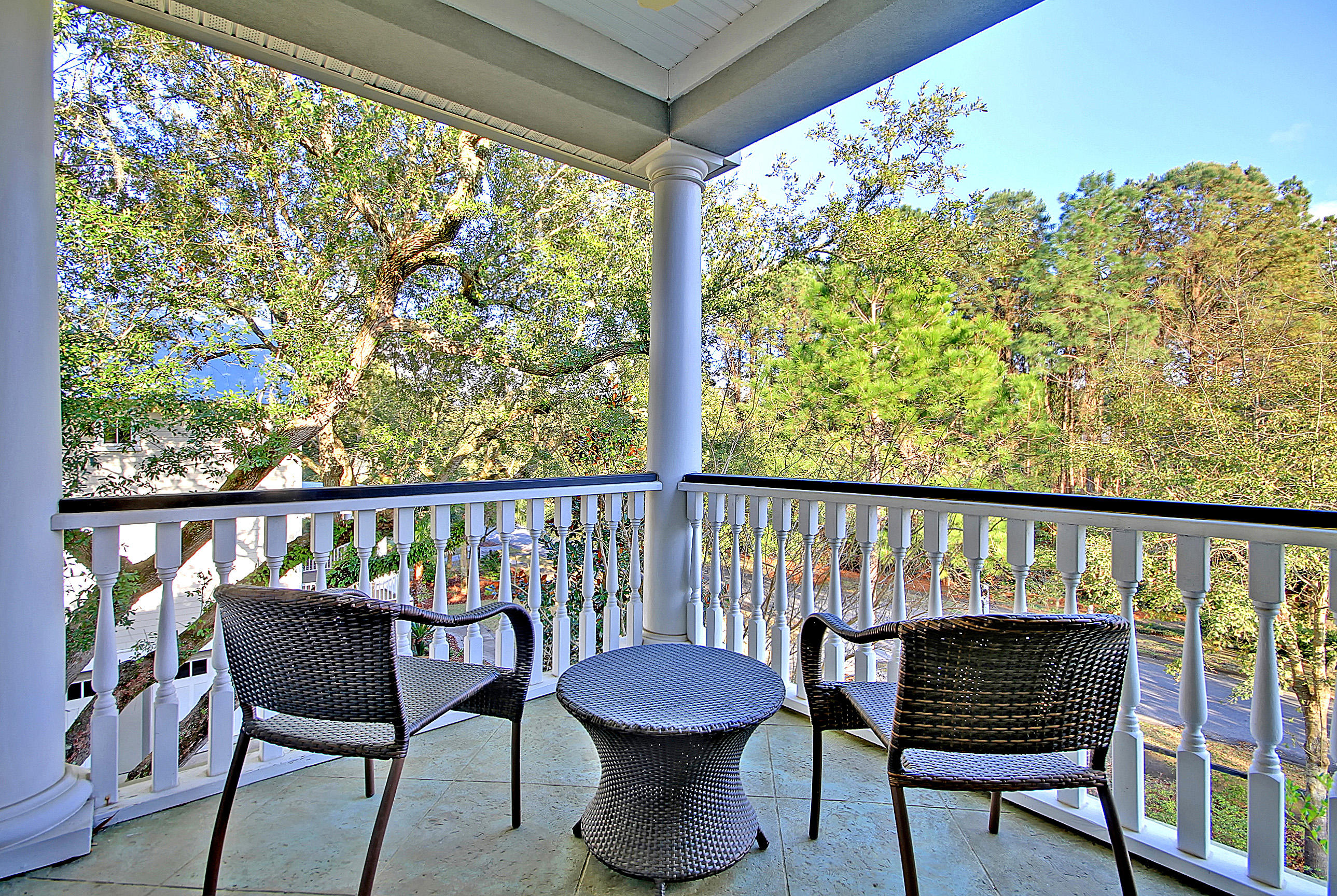 Back Bay Village Homes For Sale - 400 Bay Crossing, Mount Pleasant, SC - 57
