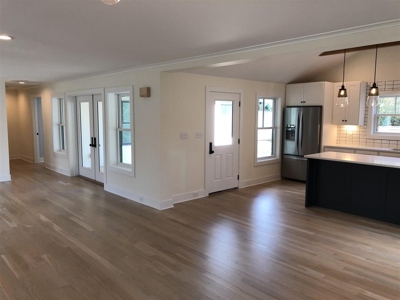 Avondale Homes For Sale - 1 Riverdale, Charleston, SC - 13