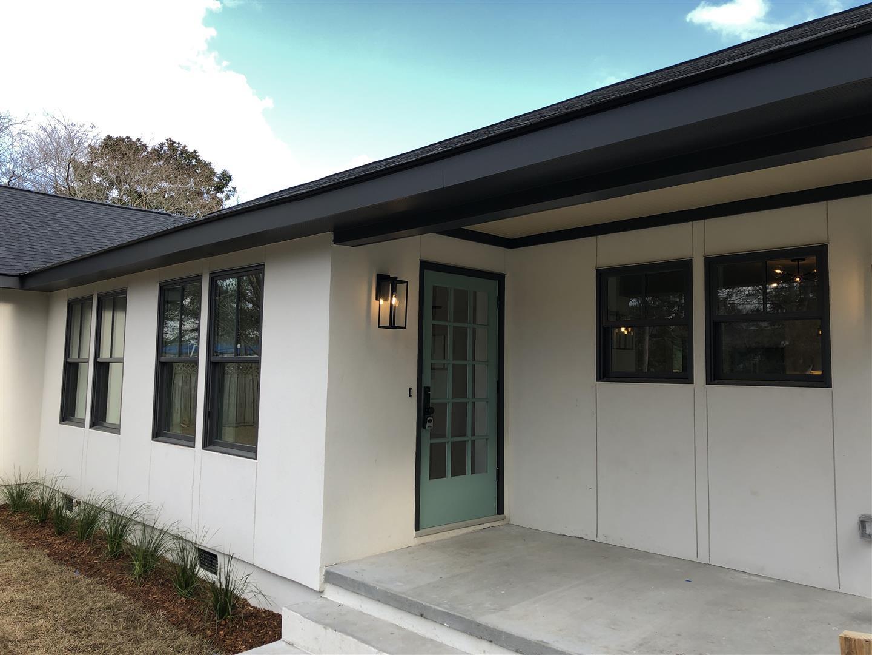 Avondale Homes For Sale - 1 Riverdale, Charleston, SC - 15