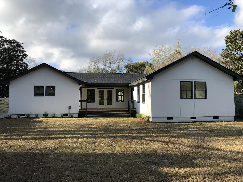 Avondale Homes For Sale - 1 Riverdale, Charleston, SC - 20