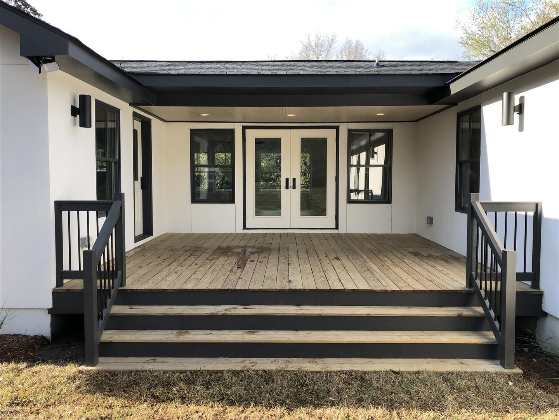 Avondale Homes For Sale - 1 Riverdale, Charleston, SC - 19