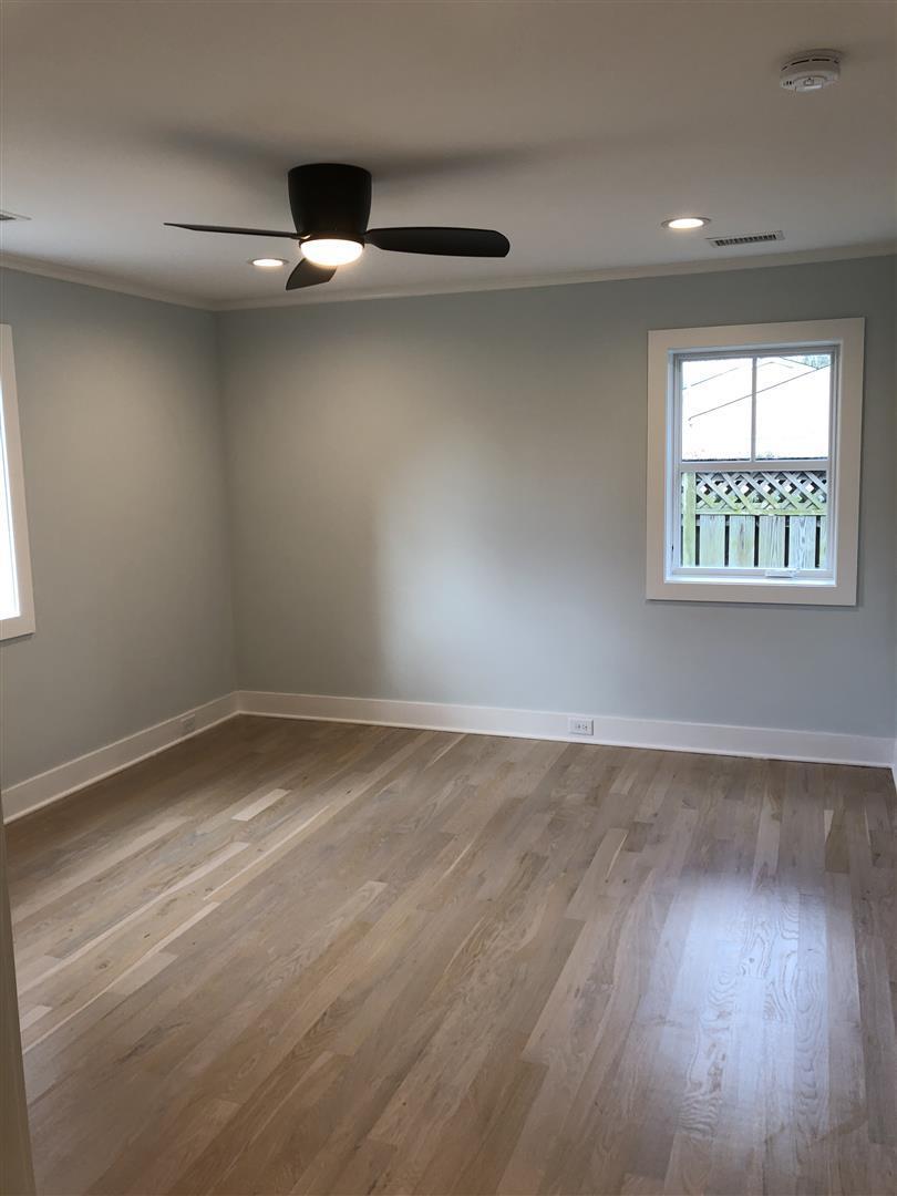 Avondale Homes For Sale - 1 Riverdale, Charleston, SC - 4