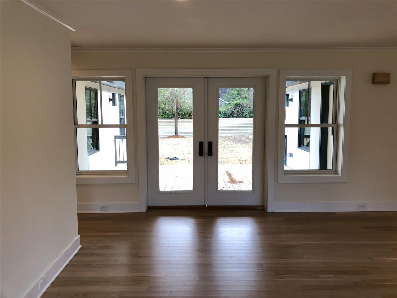 Avondale Homes For Sale - 1 Riverdale, Charleston, SC - 7