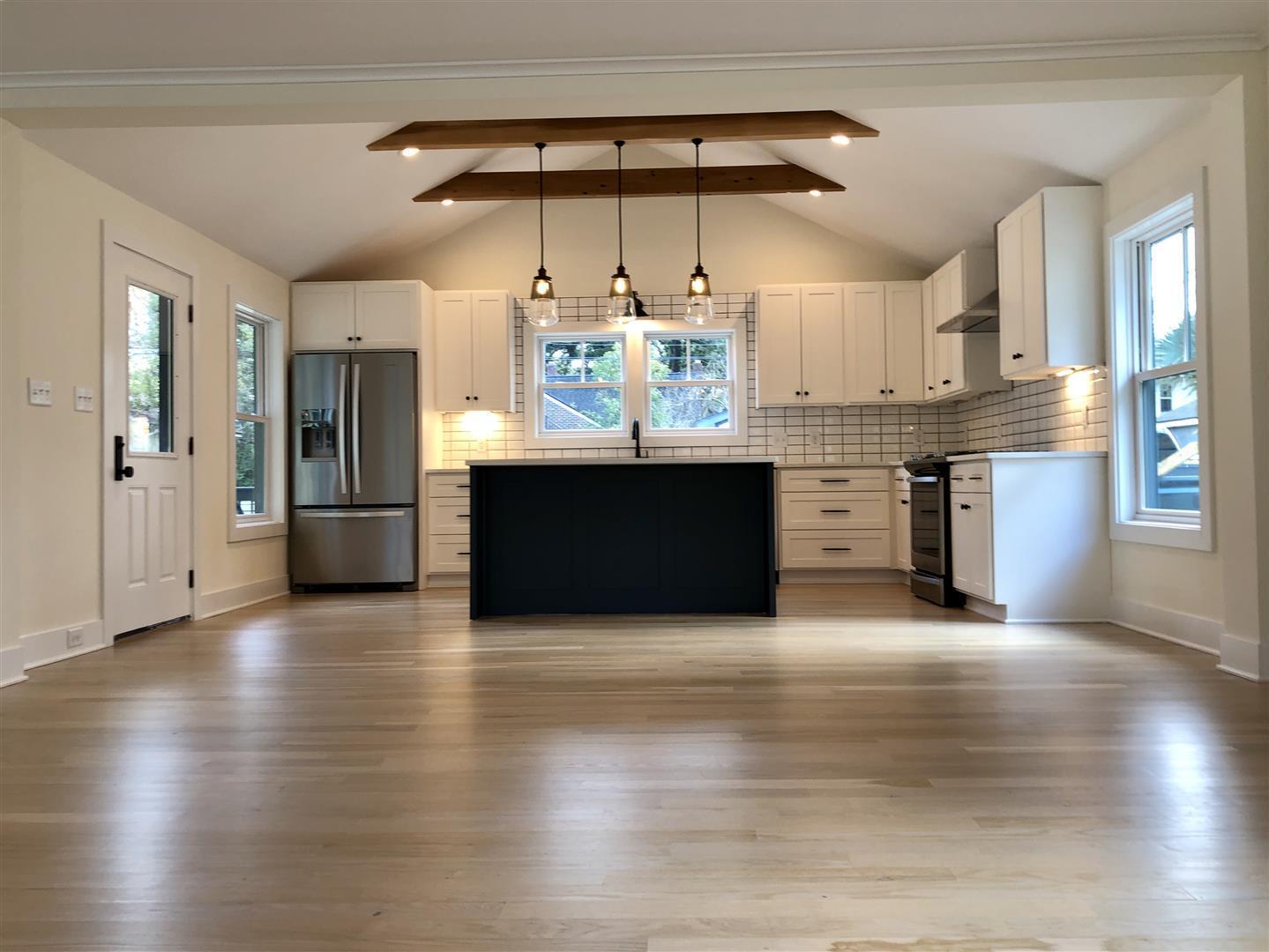 Avondale Homes For Sale - 1 Riverdale, Charleston, SC - 14