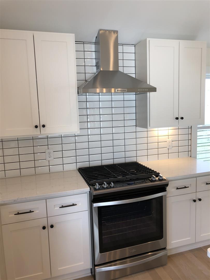 Avondale Homes For Sale - 1 Riverdale, Charleston, SC - 11
