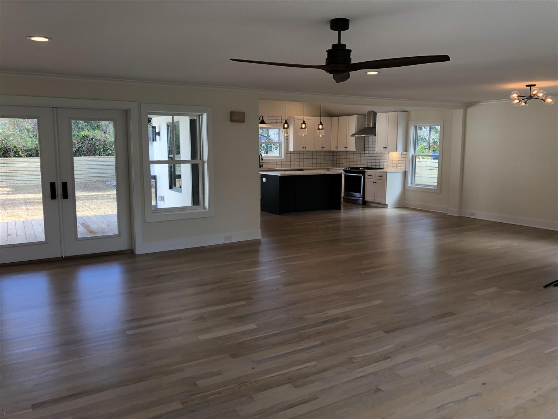 Avondale Homes For Sale - 1 Riverdale, Charleston, SC - 8