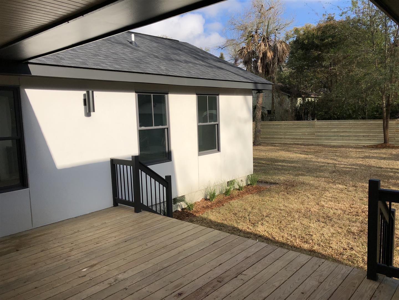 Avondale Homes For Sale - 1 Riverdale, Charleston, SC - 18