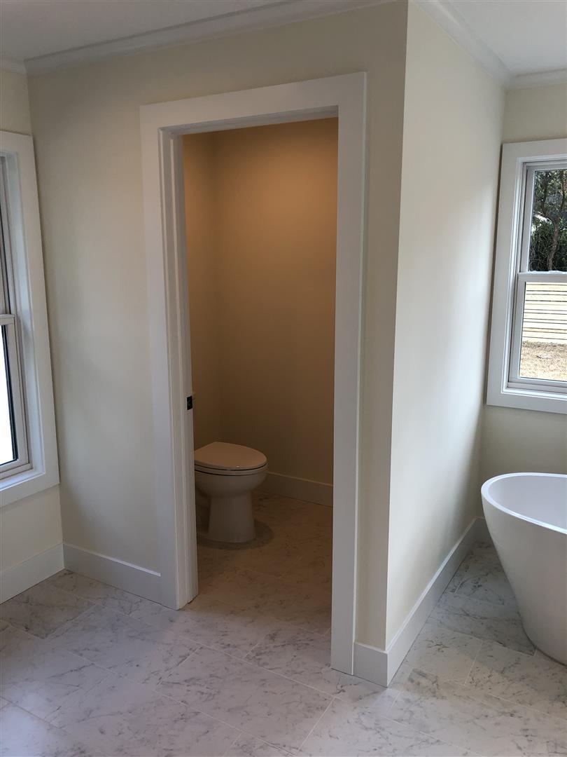Avondale Homes For Sale - 1 Riverdale, Charleston, SC - 22