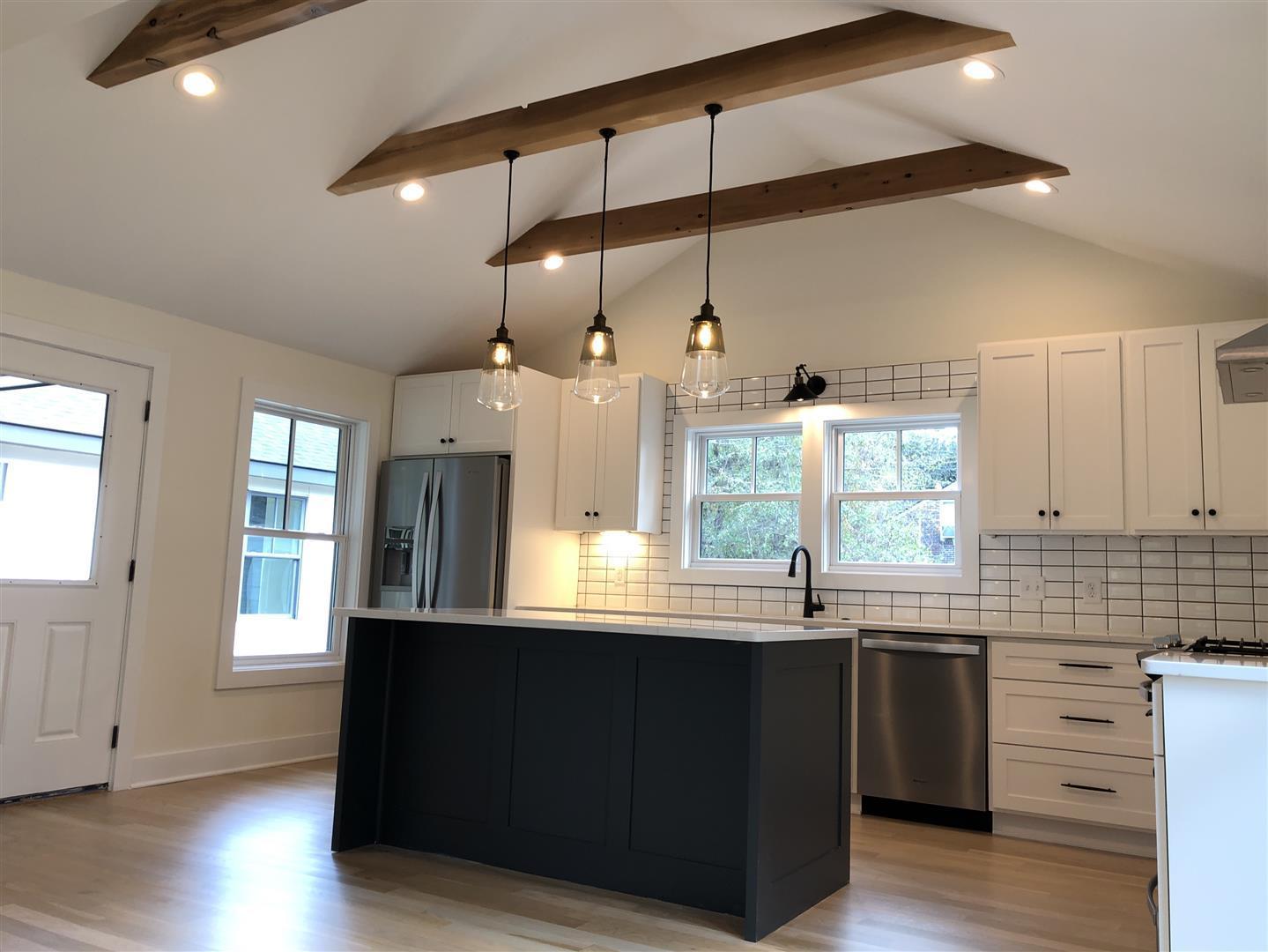 Avondale Homes For Sale - 1 Riverdale, Charleston, SC - 9
