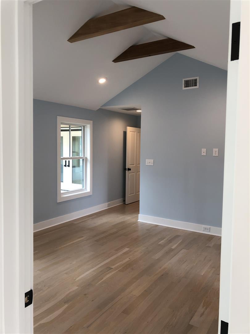 Avondale Homes For Sale - 1 Riverdale, Charleston, SC - 3