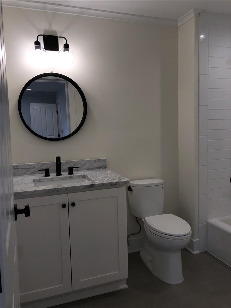 Avondale Homes For Sale - 1 Riverdale, Charleston, SC - 25