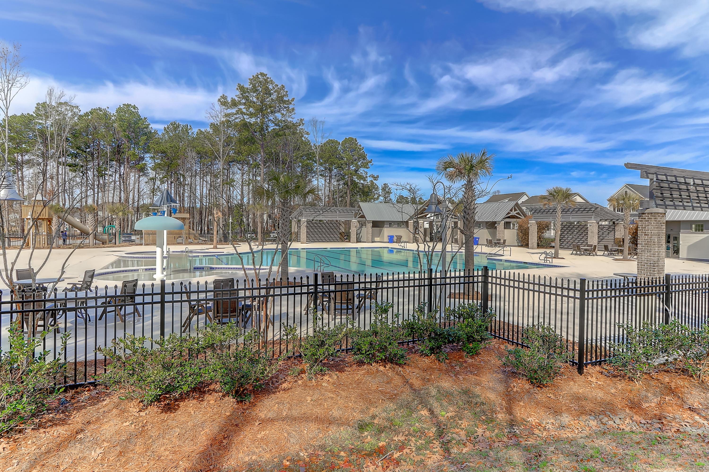 Carolina Park Homes For Sale - 1559 Watoga, Mount Pleasant, SC - 19