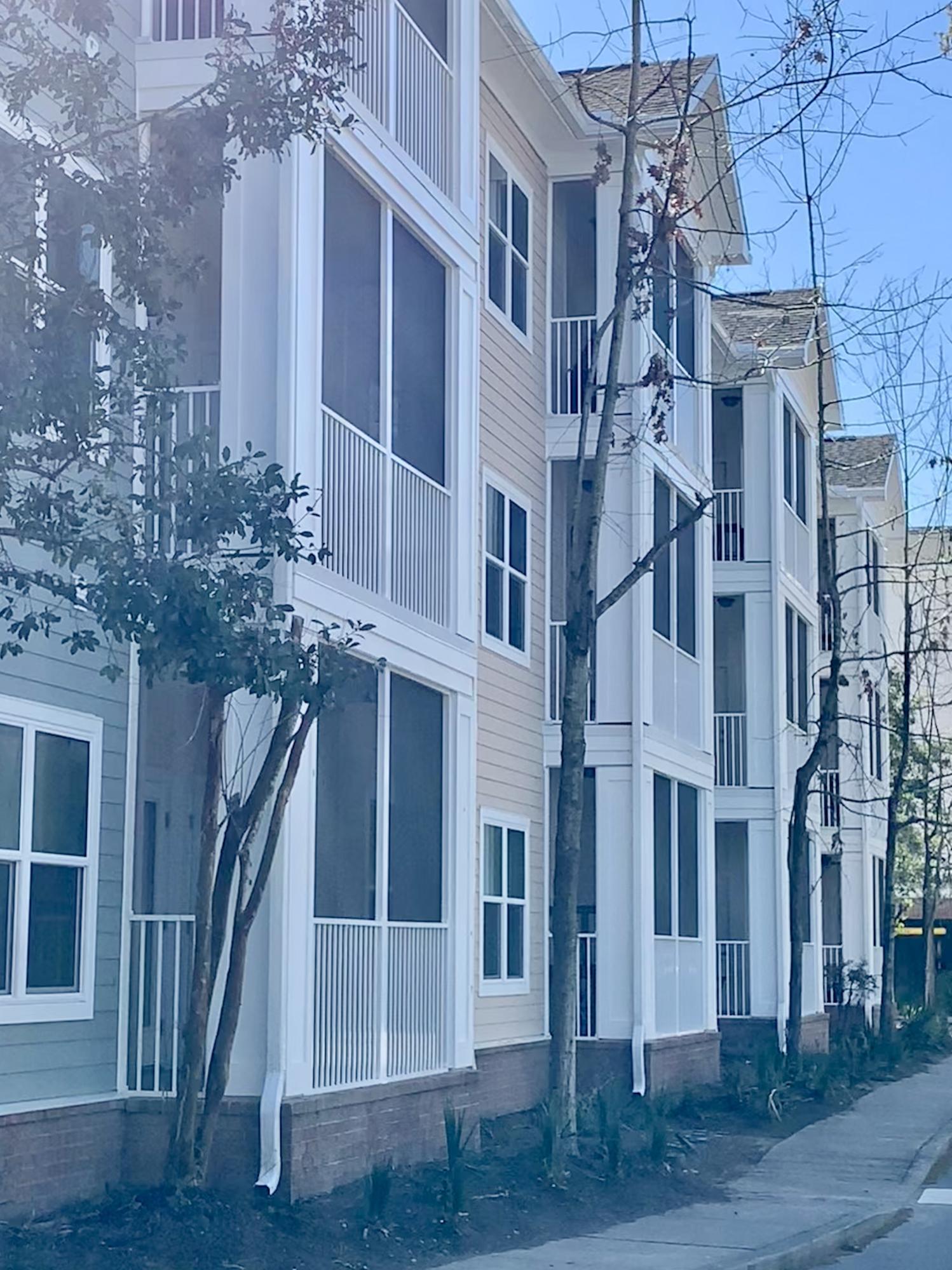 Charleston Address - MLS Number: 19006735
